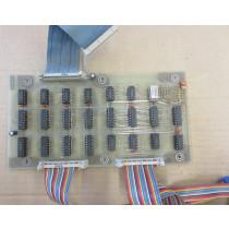 Platine für  Multiline Stanze Typ S/N-944