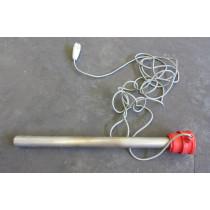 TI-630/1,5-230Ws