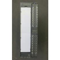 Vipa Digital In 321-1BL00