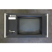 komplette Monitor Einheit für Klingelnberg SM45.02.1B