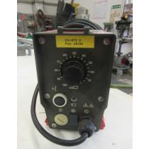 Modus  Typ E 0212  3,00 l/min