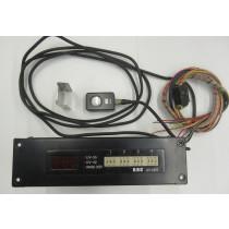 ORC UV-M15 UV Integrator inkl Sensor UV-35