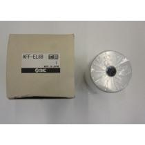 SMC AFF-EL8B Filter