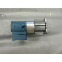 Neckar Motor  Prüfnummer 445562