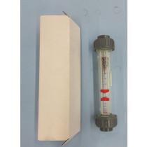 GEMÜ 855 20D Durchflussmesser
