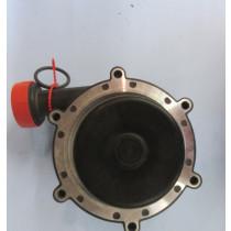 Pumpengehäuse mit Gewindeadapter und Laufradmagneteinheit   Pumpe Sondermann NEU