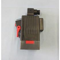 GEMÜ 205 10D Magnetventil
