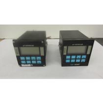pH Messgerät